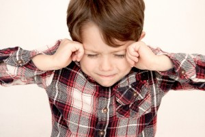 子供の発達障害の症状と治療法