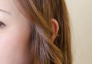 髪をサラサラにする方法!簡単で効果的な裏技5選
