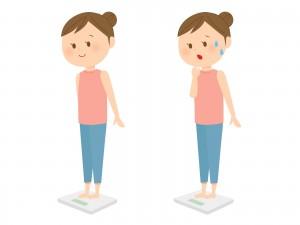 酵素ダイエットの失敗例 効果がなかった人の原因を徹底調査
