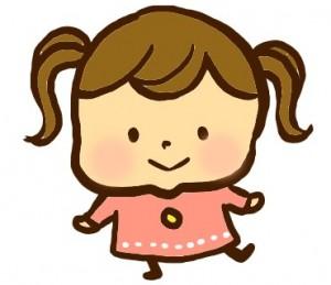 一人っ子長女の性格的特徴 知っておきたいマイナス面とプラス面
