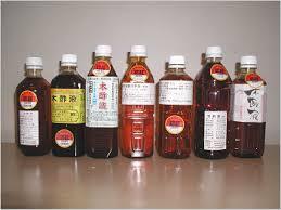木酢液の効果と危険性をわかりやすく解説します