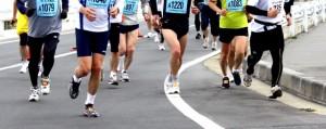 ホノルルマラソン 2016年の日程と参加方法