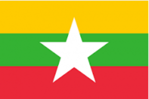 ミャンマーとビルマの違い その裏には知られざる複雑な事情があった!