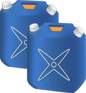 ガソリン、軽油、灯油の違いをわかりやすく解説します