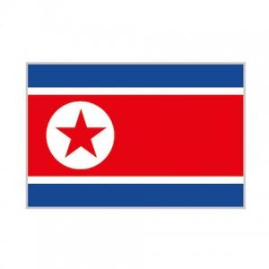 北朝鮮はなぜ9という数字にこだわる?その意味を解説します