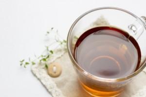 緑茶、ウーロン茶、紅茶の違いをわかりやすく解説します