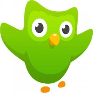 無料英会話アプリ@人気おすすめランキング