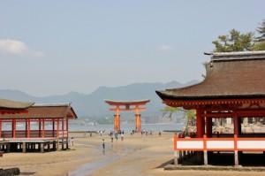 神社、神宮、大社の違いは?わかりやすく解説します