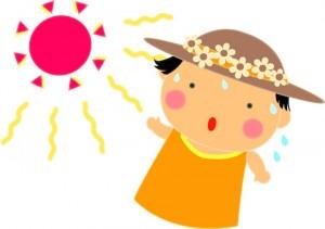飲む日焼け止めの効果は?飲み方の注意点と副作用を調査