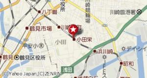 JR南武線の新駅「小田栄駅」とは?調べてみてわかったこと