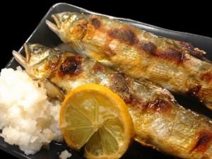 魚の臭いを消す方法!部屋、服、手についた時に簡単に消す裏技