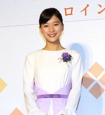 NHKテレビ小説ヒロイン役を射止めた芳根京子の秘話エピソード