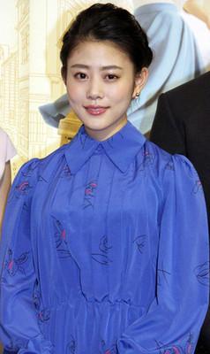 NHK朝ドラ「とと姉ちゃん」のモデル・大橋鎮子さんとはどんな人物?