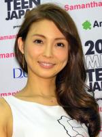 山本周五郎賞候補「永遠とは違う一日」押切もえの小説の評判は?