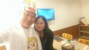 高須院長と西原理恵子の関係が泣けるほど素敵な件