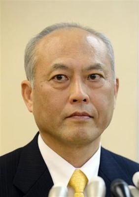 舛添都知事リコール問題で橋下氏が提言!熊本にふるさと納税せよ!