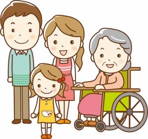 障害者差別解消法とは?何がどう変わるの?
