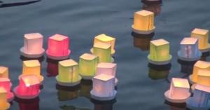 石巻川開き祭り 2016年の日程と見どころ