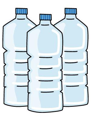 水素水の効果@本当のところは?どこよりもわかりやすい3分解説