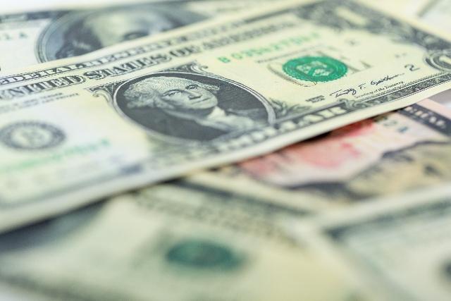 ドルはなぜ「$」と表記される?その歴史と由来を調べてみました