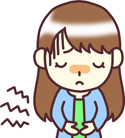 便秘薬@本当は恐い副作用の話!治らないどころか悪化する!