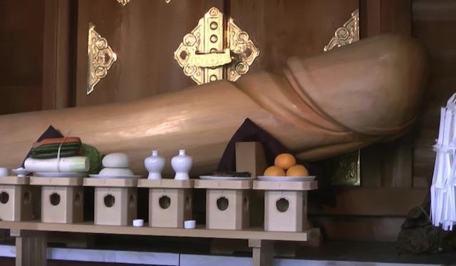 田県神社豊年祭 2017年の日程と見どころ