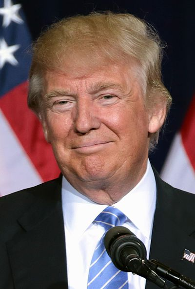 日本とは違う!アメリカ大統領の強い権限!トランプ氏はどこまで思い通りにできる?