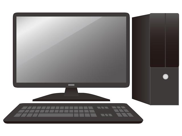 CPUとGPUの違いをパソコン音痴にもわかりやすく解説します
