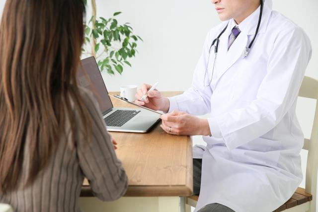 ホジキンリンパ腫の再発率と生存率は?原因、症状、治療法も詳しく解説