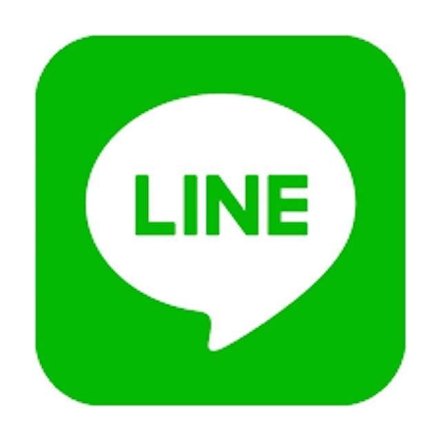 LINE初心者向け!使い方に困ったときに役立つお助けサイト5選
