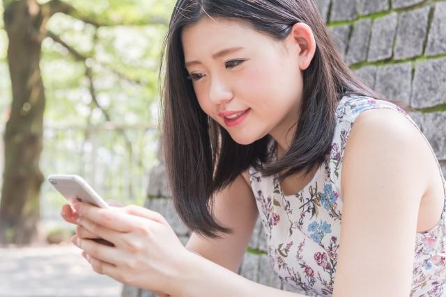 FacebookやLINEで鬱病になる人が急増中!SNSうつの原因と対策