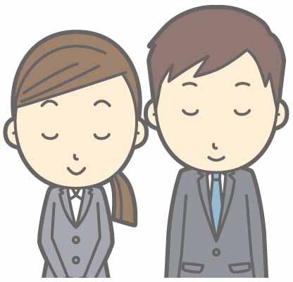「おいとま」の正しい意味と使い方を知っていますか?調べてわかった日本語の奥深さ