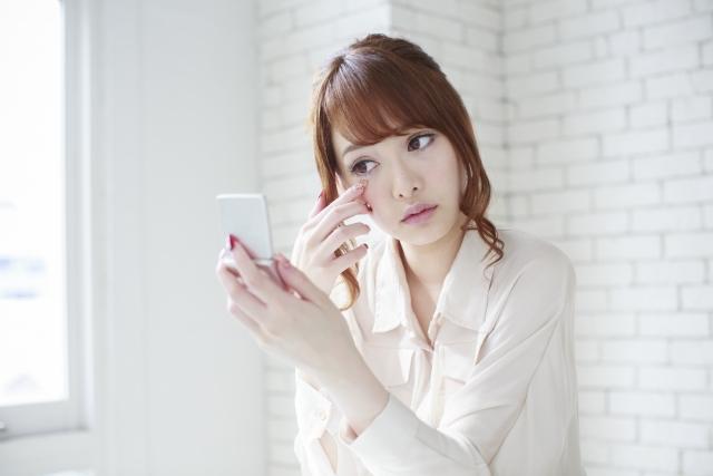 開運メイク@動画で学ぶ効果のある化粧術