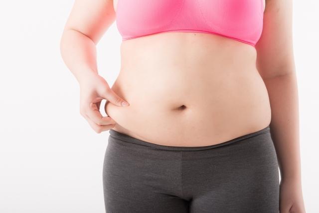 【驚愕の事実】ダイエット実践者の40%の人はスタート時よりも太る!