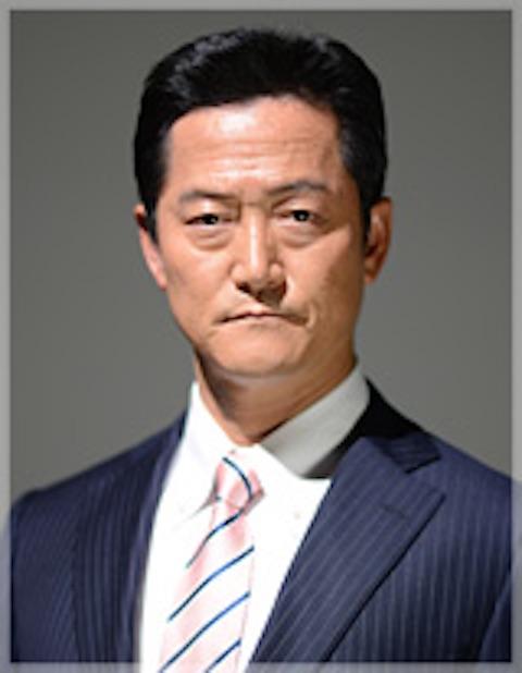 大谷投手も実践した「原田メソッド」とは?日本一の目標達成術をわかりやすく解説します