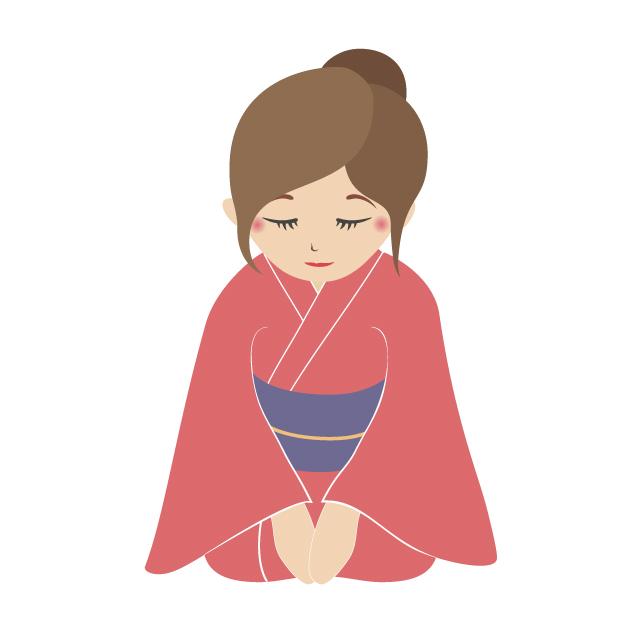 「おいでやす」と「おこしやす」の違いは?京都弁の謎と正しい使い分け方