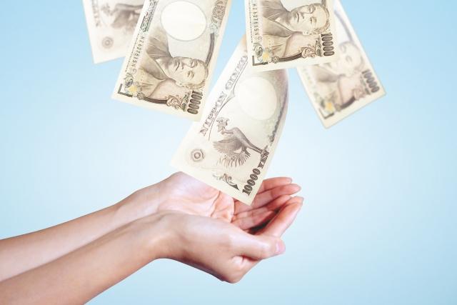 リボ払いは危険!楽天カードで100万円の借金を背負った男が陥った地獄とは?