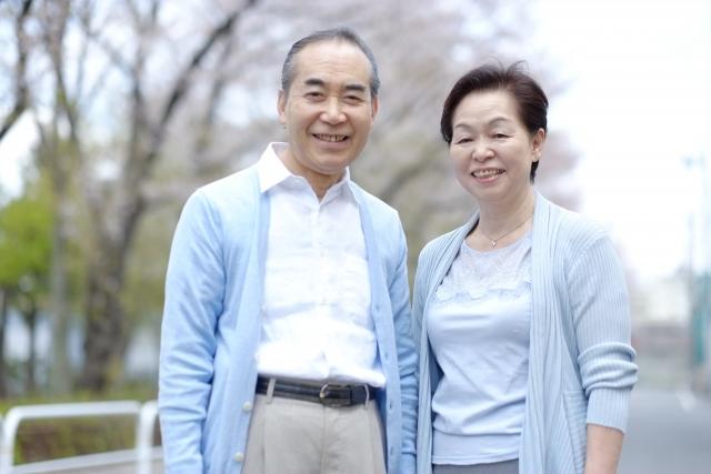 月5万円稼げる!65歳以上でも無理なく楽しんで働ける仕事を調べてみました
