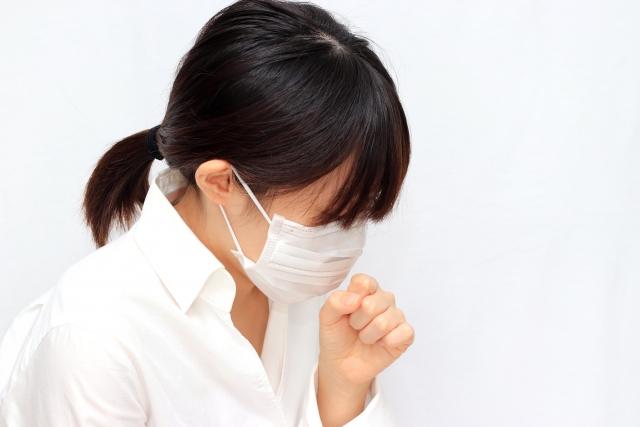 肺炎と結核の違いは?わかりやすく解説します