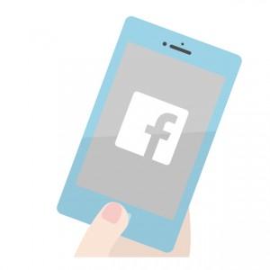 【2018年度版】Facebookの「知り合いかも」の通知を止める方法をわかりやすく解説します