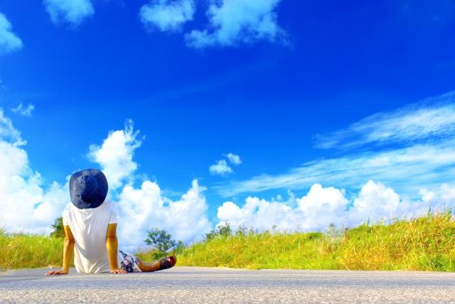 「休日」と「休暇」の違いは?残業代にも関わる正しい定義をわかりやすく解説します