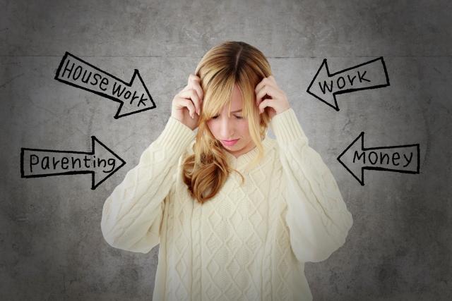 考えすぎる性格を直したい!知っておきたい原因と特徴と8つの治し方