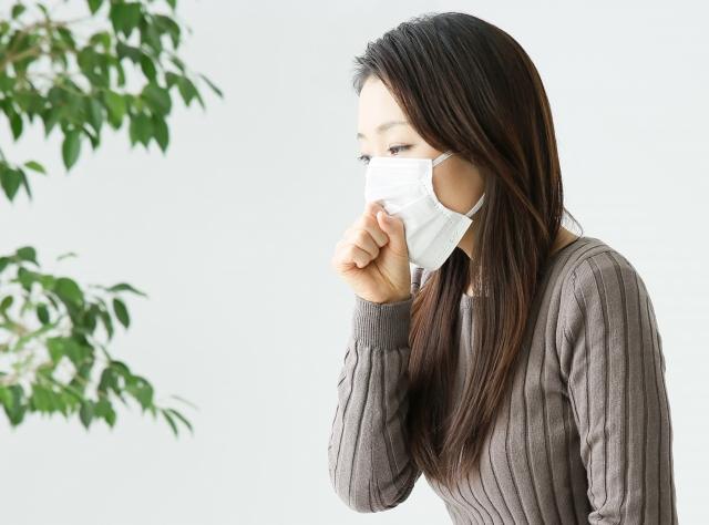 ゴキブリ喘息とは?症状とアレルギー対策もわかりやすく解説します